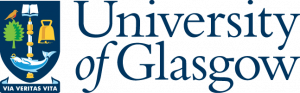 Logo of the University of Glasgow
