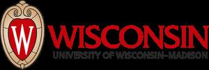 Logo of the University of Wisconsin-Madison